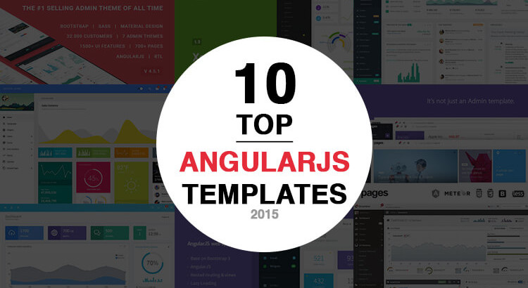 top-10-templates-featured-750x410